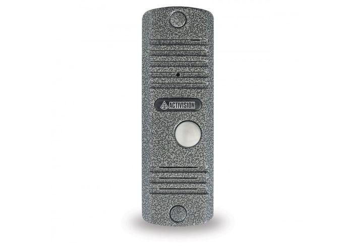 ...SK-1004CPH Количество абонентов: 1 Разрешение камеры, ТВЛ: 350 Объектив: pinhole, (F3,5) мм 3,7 Угол...